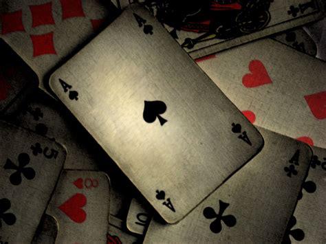 poker game card  wallpaper hd   desktop