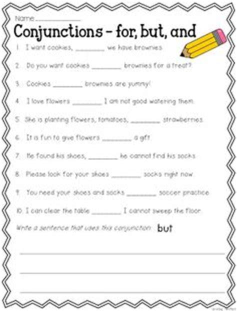 1st grade 2nd grade 3rd grade reading writing