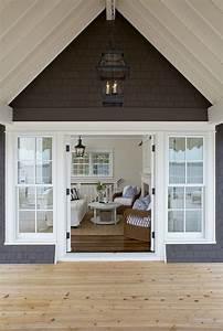 Lake, Cottage, Interior, Decorating, Lake, Cottage, Interior, Decorating, Design, Ideas, And, Photos