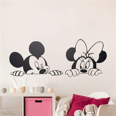 chambre b b mickey ミッキーミニー壁紙 aliexpress com経由 中国 ミッキーミニー壁紙 供給者からの安い ミッキーミニー