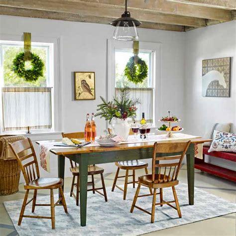 farmhouse table for sale craigslist dining room astonishing farmhouse dining table set