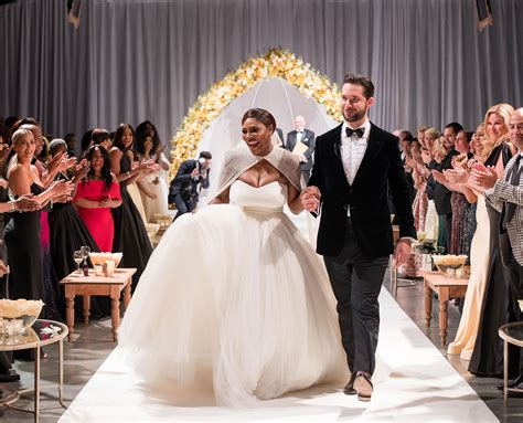 The Best Celebrity Wedding Dresses Of 2017  Peoplem. Steps To Planning A Beach Wedding. Wedding Thank You Cards Vistaprint. Butterfly Wedding Bells. Wedding Invitations Less Than One Dollar. Wedding Dvd. Gay Jewish Wedding Unicorn. Wedding Ceremony Music Format. Used Wedding Dresses Houston