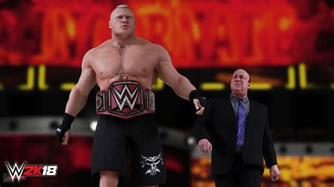 We're not kidding, wwe 2k18 offers the most complete roster. JOGO: WWE 2K18 REPACK + CRACK + 4 DLCS TORRENT PC - TheMegaZoom