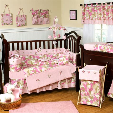 Kitchen Theme Ideas For Apartments - bedding sets for cribs ideas homesfeed