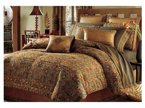 Discontinued Croscill Bedding by Croscill Bedding Deals On 1001 Blocks