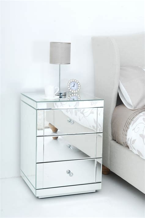 Cheap Nightstands Ikea by Innovation Bedroom Small Storage Design With