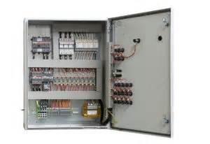 Nuovi Quadri Elettrici Per Casa