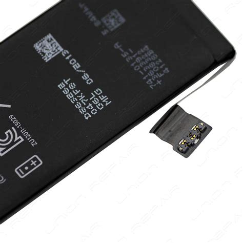 iphone battery replacement cost replacement for iphone 5c battery replacement