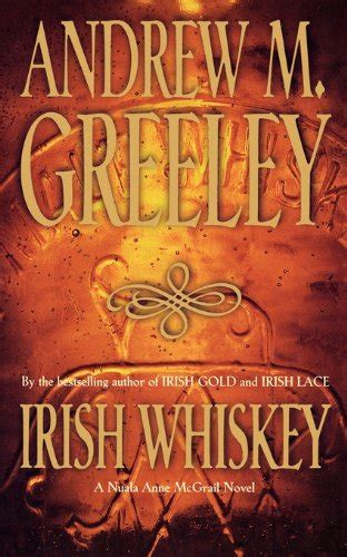 Full Nuala Anne Mcgrail Book Series By Andrew M Greeley