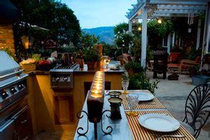 patio covers chula vista