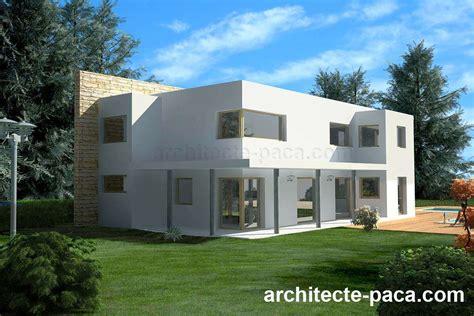 architecture villa moderne gratuit architecte dplg a marseille pascal camliti atelier d architecture aubagne