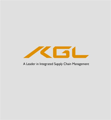 kgl holding kuwait business directory dlyl alaaamal alkoyty