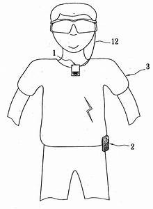 patent us20080287166 portable bluetooth speaker google With bluetooth technology
