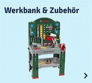 Spielzeug Online Kaufen Auf Rechnung : spielzeug jungs 2 jahre spielzeug f r jungen spielwaren kaufen mytoys top 10 2 4 jahre ~ Themetempest.com Abrechnung