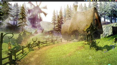 Animated Wallpaper Dreamscene - animated wallpapers for linux wallpapersafari