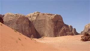 Welche Bodenbeläge Gibt Es : wie viele w sten gibt es auf der welt wissen ~ Lizthompson.info Haus und Dekorationen
