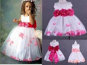 party dresses kids - Dress Yp