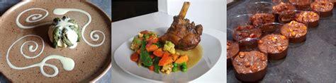 cours de cuisine lenotre cuisine gourmande cours de cuisine à la maison
