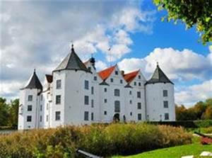Haus Kaufen Neustadt In Holstein : haus kaufen flensburg hauskauf flensburg bei ~ Buech-reservation.com Haus und Dekorationen