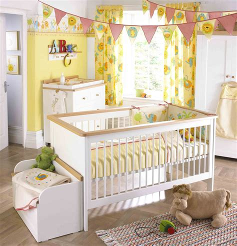 Baby Rooms  Theme For Baby Room Homedesignimprovement