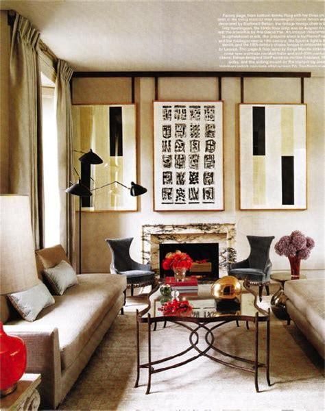 transitional living room design key interiors by shinay transitional living room design ideas
