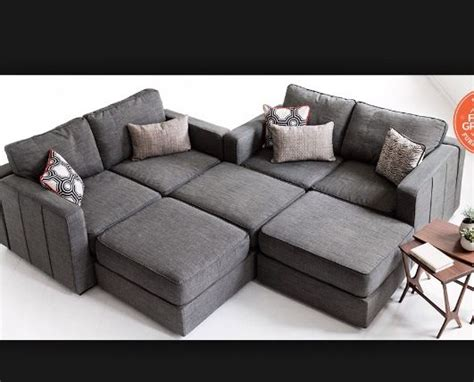 sofa u love sectional 34 best images about sectional sofa ideas on pinterest