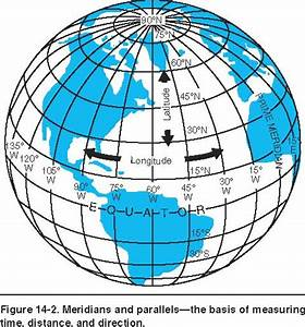 Blank World Map With Equator And Prime Meridian Tattoo Arema