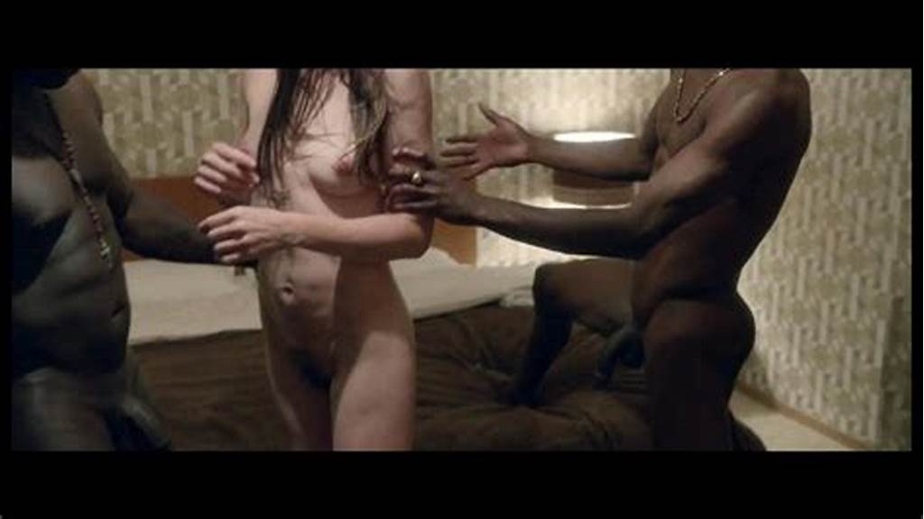#Nude #Video #Celebs #Charlotte #Gainsbourg #Nude