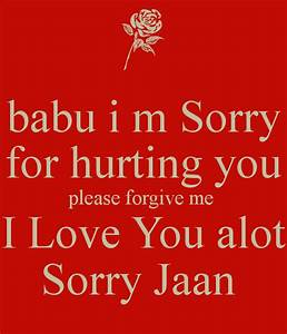 I M Sorry Jaan Wallpaper | Wallpaper Images