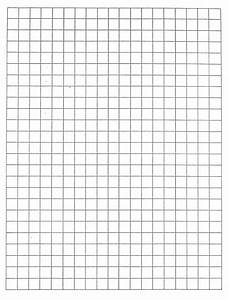 6 Best Images of Printable Grid Graph Paper - Free ...