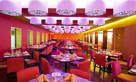 mint restaurant lounge     garden city ny