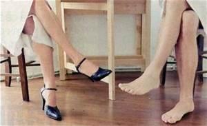 Грибка нет a ноги пахнут неприятно
