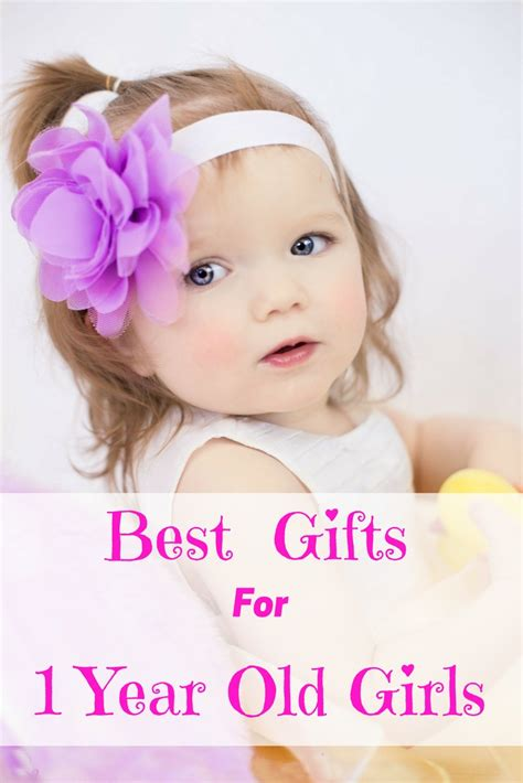 best toys gifts for 1 year old girls absolute christmas