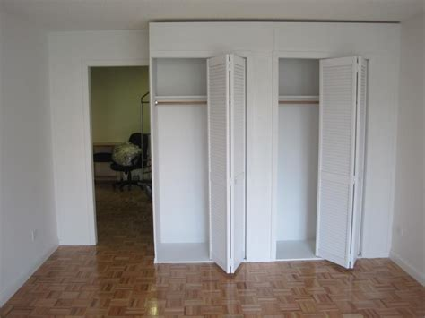 bed bath attractive bifold closet doors for closet