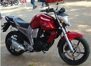 Kayaknya Bener Nih Honda Mo Ngeluarin Sport 150 Cc