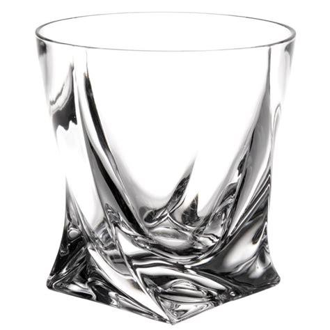 maison du monde bicchieri verre a ricard maison du monde