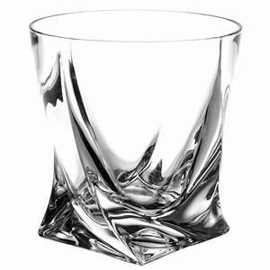 Cloche En Verre Maison Du Monde : gobelet en verre quadro maisons du monde ~ Melissatoandfro.com Idées de Décoration