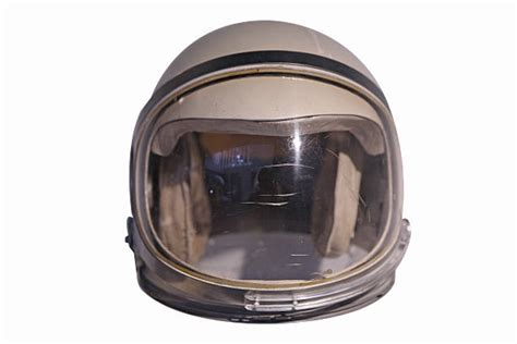 Royalty Free Astronaut Helmet Pictures, Images And Stock