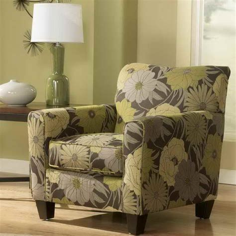 Floral Upholstered Living Room Chairs by Product Tool Ikea Accent Chair Interior Decoration