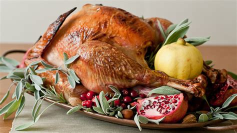 thanksgiving turkey dinner table 20 places to enjoy thanksgiving dinner in san diego