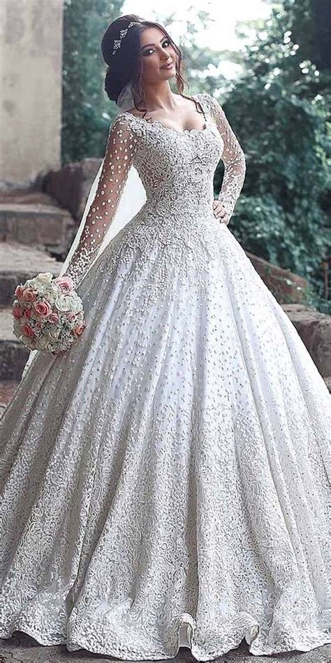 ball gown wedding dresses  amazing