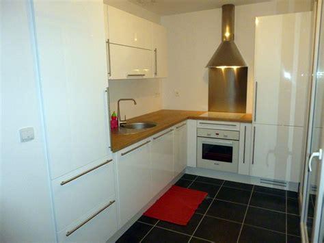 meuble cuisine toulouse meuble cuisine blanc laque meilleures idées de décoration