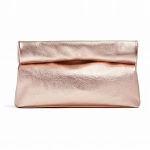 Pochette Rose Gold : les 25 meilleures id es de la cat gorie pochette couleur rose gold sur pinterest pochette rose ~ Teatrodelosmanantiales.com Idées de Décoration