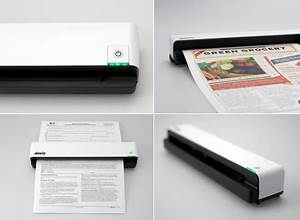doxie go un scanner portable qui s39affranchit de l With good document scanner