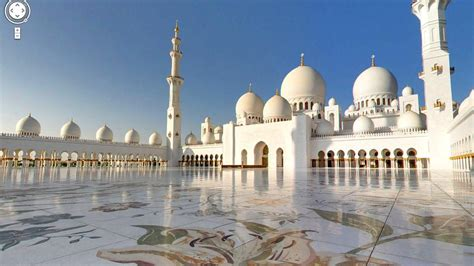 Sheikh Zayed Grand Mosque Photos by Turns Guide With The Inside Track On Sheikh Zayed