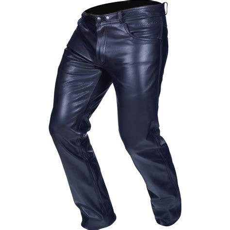 motorcycle pants buffalo classic leather motorcycle jeans motorbike riding