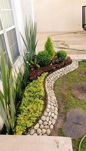 30, Best, Front, Yard, And, Backyard, Landscaping, Ideas, On, A