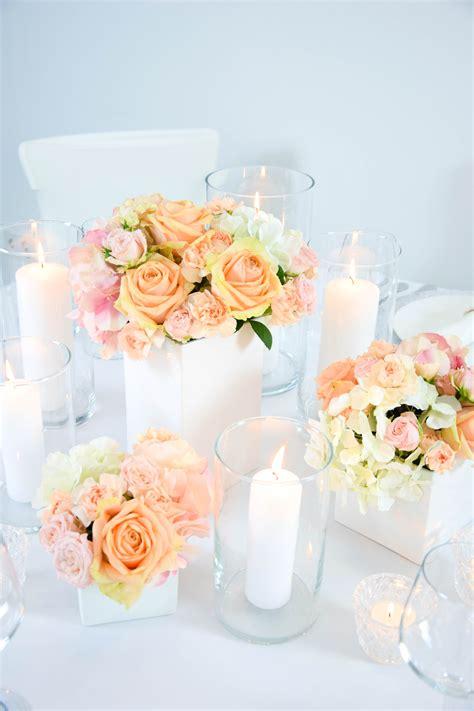 Blumen Hochzeit Dekorationsideen by Fr 228 Ulein To Do Liste Bellis Im Weck Glas Groen Deco