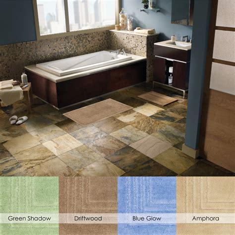 bathroom rug ideas houzz mohawk home bath rugs rustic bath mats atlanta by