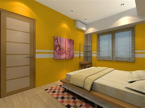 idee couleur chambre adulte idee couleur peinture chambre adulte kirafes